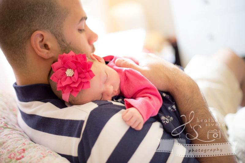Baby Emma Rose-12