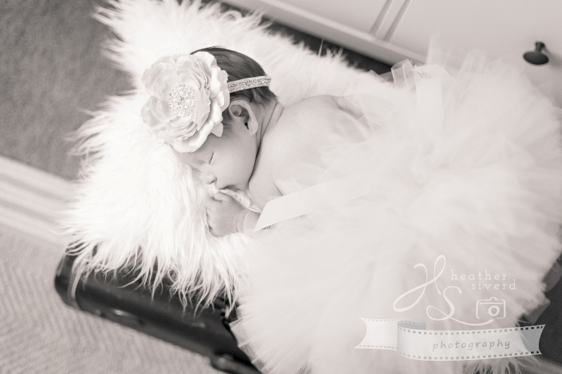 Baby Emma Rose-9