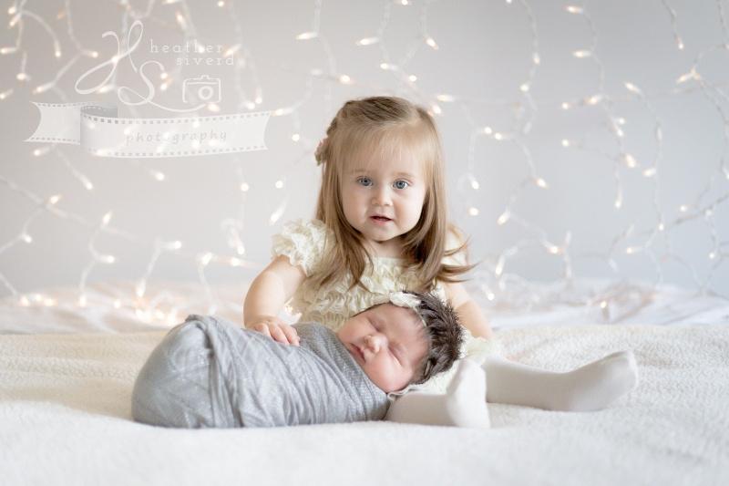 Baby Ani Evelyn-7