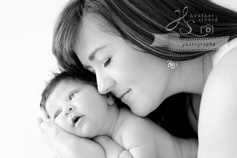 Baby Ani Evelyn-4
