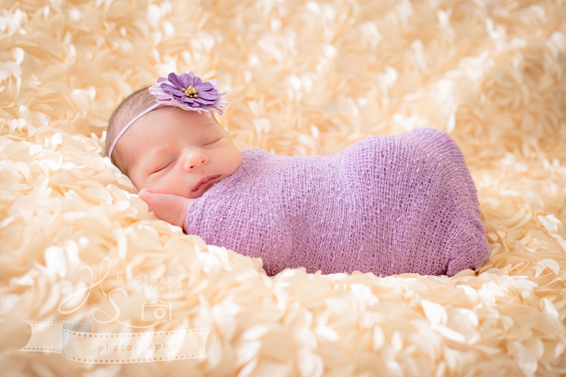 Baby Emma Rose-1