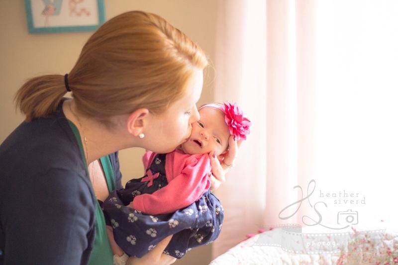 Baby Emma Rose-13